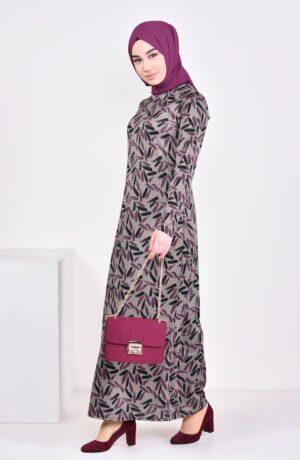 ropa mujer arabe